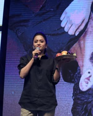 Suma Kanakala - Hit Telugu Movie Pre Release Event Photos | Picture 1722611
