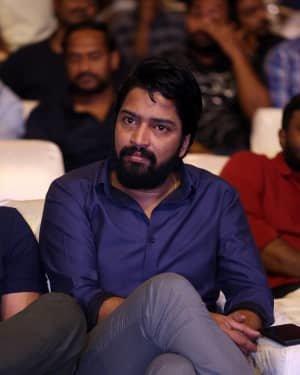 Allari Naresh - Hit Telugu Movie Pre Release Event Photos | Picture 1722679
