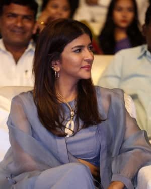 Lakshmi Manchu - Hit Telugu Movie Pre Release Event Photos | Picture 1722633