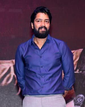 Allari Naresh - Hit Telugu Movie Pre Release Event Photos | Picture 1722729