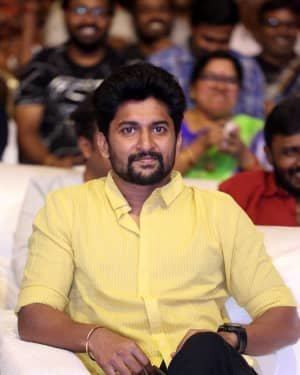 Nani - Hit Telugu Movie Pre Release Event Photos | Picture 1722739