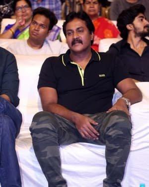 Sunil Varma - Hit Telugu Movie Pre Release Event Photos | Picture 1722653