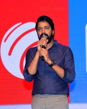 Allari Naresh - Hit Telugu Movie Pre Release Event Photos | Picture 1722727