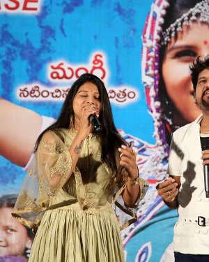 Swecha Telugu Movie Pre-release Event Photos | Picture 1723183