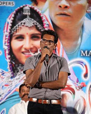 Swecha Telugu Movie Pre-release Event Photos | Picture 1723180