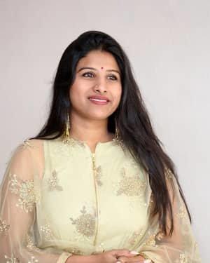 Mangli - Swecha Telugu Movie Pre-release Event Photos | Picture 1723177