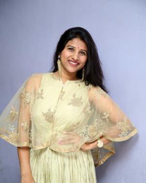 Mangli - Swecha Telugu Movie Pre-release Event Photos | Picture 1723170
