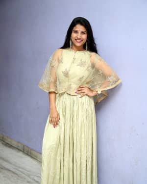 Mangli - Swecha Telugu Movie Pre-release Event Photos | Picture 1723165