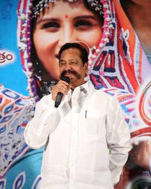 Swecha Telugu Movie Pre-release Event Photos | Picture 1723179