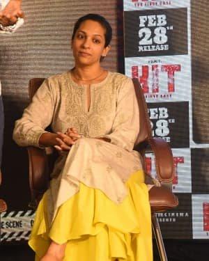 Hit Telugu Movie Pre Release Event Photos | Picture 1723591