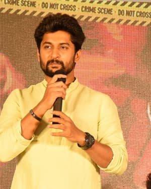 Hit Telugu Movie Pre Release Event Photos | Picture 1723602