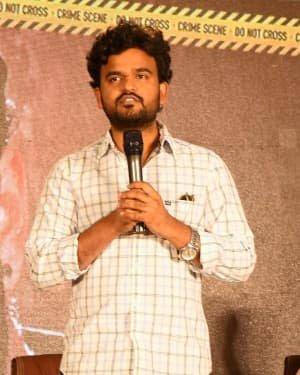 Hit Telugu Movie Pre Release Event Photos | Picture 1723586