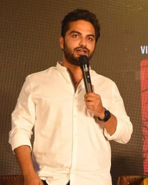 Hit Telugu Movie Pre Release Event Photos | Picture 1723600