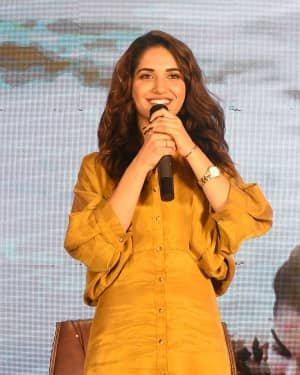 Ruhani Sharma - Hit Telugu Movie Pre Release Event Photos   Picture 1723595