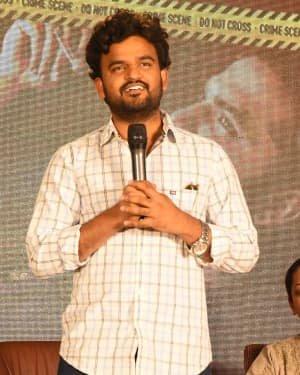Hit Telugu Movie Pre Release Event Photos | Picture 1723593