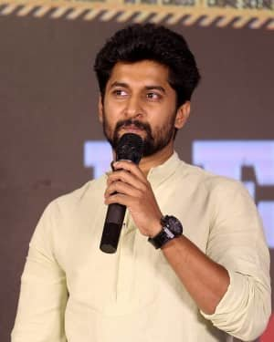 Nani - Hit Telugu Movie Pre Release Event Photos | Picture 1723512