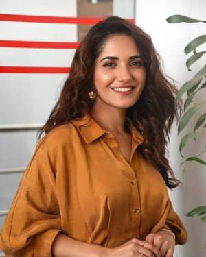 Ruhani Sharma - Hit Telugu Movie Pre Release Event Photos | Picture 1723554