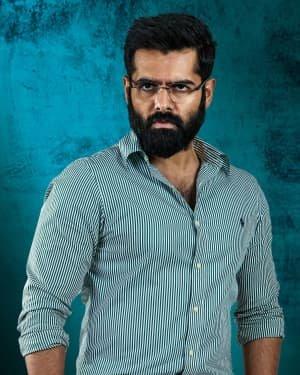 Ram Pothineni - Red Telugu Movie Stills | Picture 1723885
