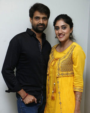 Hulchul Telugu Movie Pre Release Event Photos | Picture 1712091
