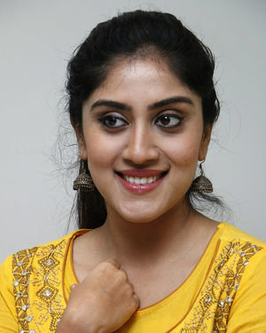 Dhanya Balakrishna - Hulchul Telugu Movie Pre Release Event Photos | Picture 1712104