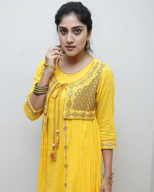 Dhanya Balakrishna - Hulchul Telugu Movie Pre Release Event Photos | Picture 1712081