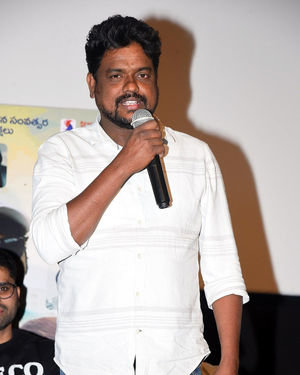 Software Sudheer Movie Success Meet Photos | Picture 1711991