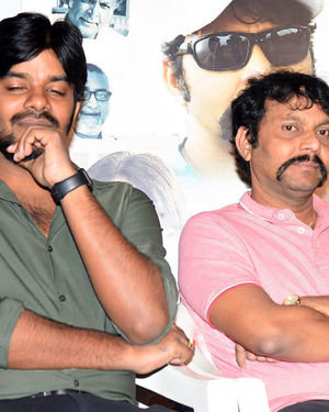 Software Sudheer Movie Success Meet Photos | Picture 1711985