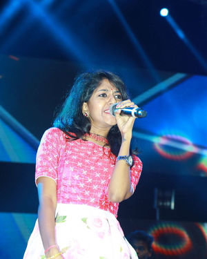 Sarileru Neekevvaru Movie Pre Release Event Photos | Picture 1712580
