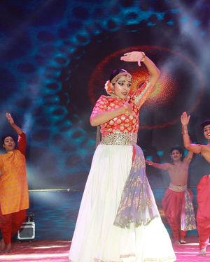 Sarileru Neekevvaru Movie Pre Release Event Photos | Picture 1712774