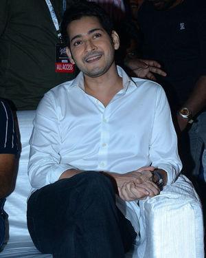Mahesh Babu - Sarileru Neekevvaru Movie Pre Release Event Photos | Picture 1712761