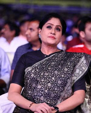 Vijayashanti - Sarileru Neekevvaru Movie Pre Release Event Photos | Picture 1712682