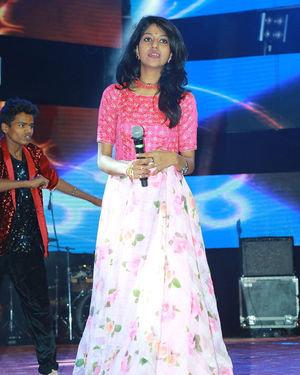 Sarileru Neekevvaru Movie Pre Release Event Photos | Picture 1712576