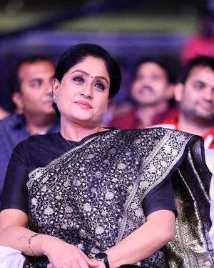 Vijayashanti - Sarileru Neekevvaru Movie Pre Release Event Photos | Picture 1712657