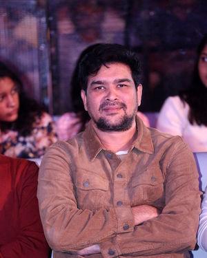 Ala Vaikunthapurramuloo Movie Musical Concert Photos | Picture 1713015
