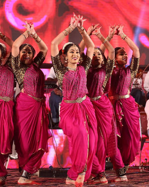 Ala Vaikunthapurramuloo Movie Musical Concert Photos | Picture 1712869