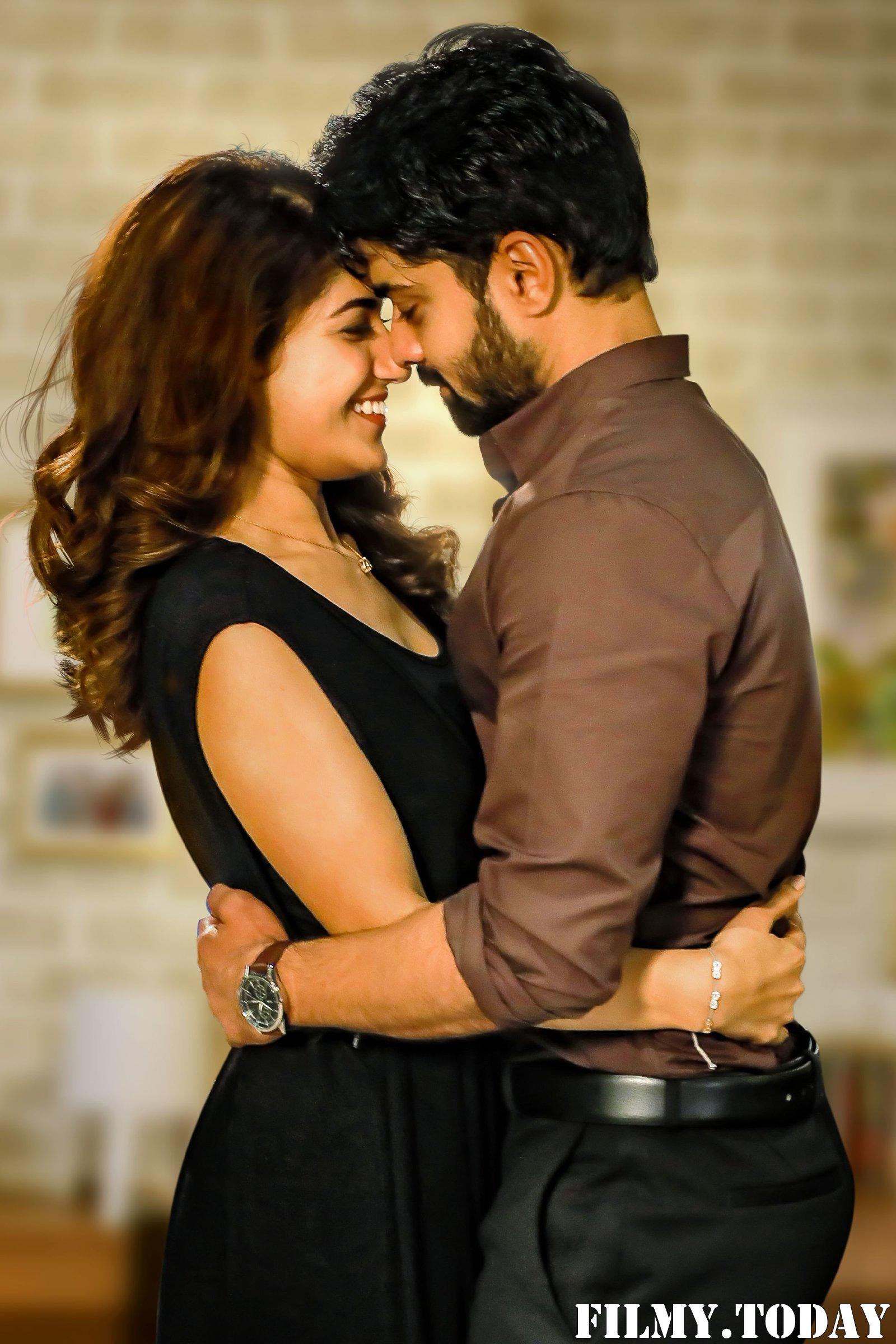 Dirty Hari Telugu Movie Hot Stills | Picture 1713160