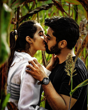 Dirty Hari Telugu Movie Hot Stills | Picture 1713161