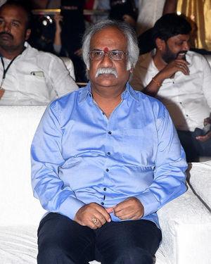 Photos: Entha Manchivaadavuraa Movie Pre-release Event | Picture 1713657