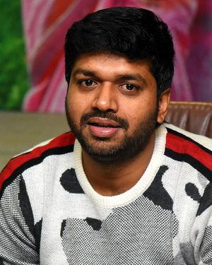 Anil Ravipudi - Sarileru Neekevvaru Movie Team Interview Photos   Picture 1713520