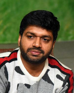 Anil Ravipudi - Sarileru Neekevvaru Movie Team Interview Photos | Picture 1713535