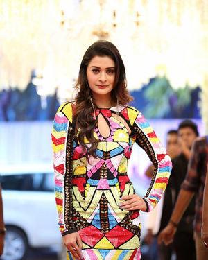 Payal Rajput At Mirrors Luxury Salons Kerastase Lounge Launch Photos | Picture 1713844