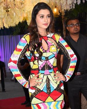 Payal Rajput At Mirrors Luxury Salons Kerastase Lounge Launch Photos | Picture 1713860