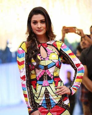 Payal Rajput At Mirrors Luxury Salons Kerastase Lounge Launch Photos | Picture 1713851