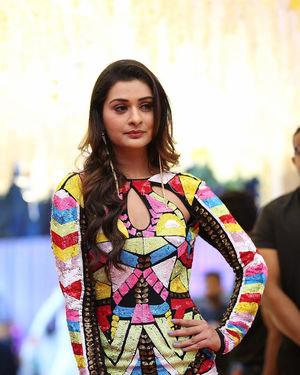 Payal Rajput At Mirrors Luxury Salons Kerastase Lounge Launch Photos | Picture 1713849