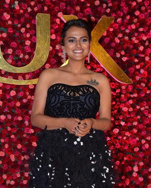Shraddha Srinath - Zee Telugu Awards 2020 Photos | Picture 1714189