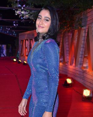 Regina Cassandra - Zee Telugu Awards 2020 Photos   Picture 1714231