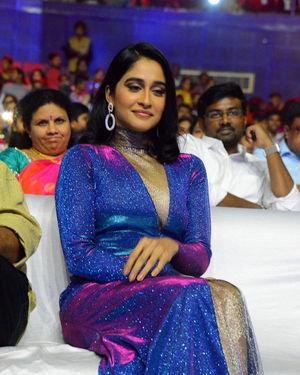 Regina Cassandra - Zee Telugu Awards 2020 Photos   Picture 1714248
