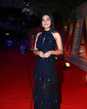Shivatmika Rajasekhar - Zee Telugu Awards 2020 Photos | Picture 1714357
