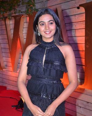 Shivatmika Rajasekhar - Zee Telugu Awards 2020 Photos | Picture 1714365