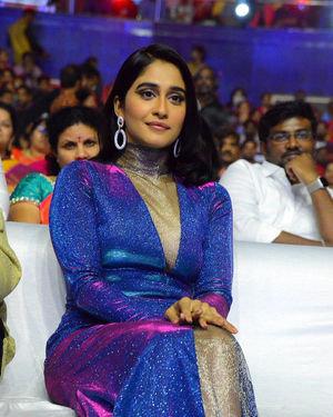 Regina Cassandra - Zee Telugu Awards 2020 Photos   Picture 1714245